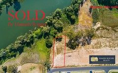 Lot 601, Cleary Drive, Pitt Town NSW