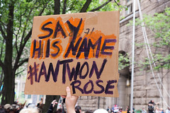 AntwonRose-3-1090156 (TheNoxid) Tags: alleghenycounty antwonrose antwonrosejr blacklivesmatter justiceforantwonrose pittsburgh activism blm justice nojusticenopeace sayhisname