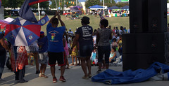 IMG_4725.CR2 (jalexartis) Tags: festival festivalpark caribbeanamericanconnectionoffayettevillenc caribbean caribbeanconnection fayetteville fayettevillenc fayettevillenorthcarolina