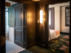 20180620-195915-132 (JustinDustin) Tags: 2018 atlanta ga georgia hotel hotelclermont middlegeorgia northamerica us usa unitedstates year