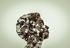 Double Exposure (MohamedRaffi) Tags: doubleexposure multipleexposure nikonphotography learning