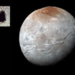 Charon at 40: Four Decades of Discovery on Pluto's Largest Moon thumbnail