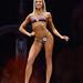 #79 Mikayla Mischuk