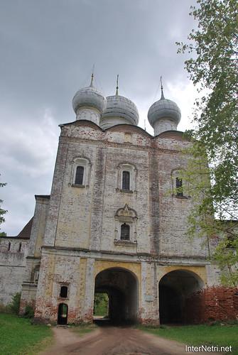 Борисоглібський  InterNetri 051