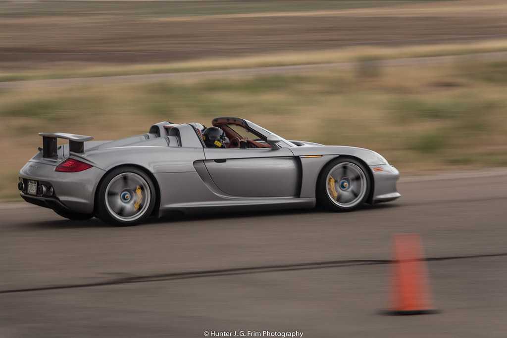 The World's newest photos of gt and metallic - Flickr Hive Mind