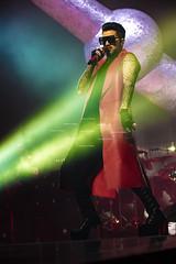 Foto-concerto-queen-adam-lambert-milano-25-giugno-2018-prandoni-098 (francesco prandoni) Tags: queen adam lambert brian may roger tayor forum show stage palco live concerto concert musica music mediolanum milano milan italia italy assaog francescoprandoni