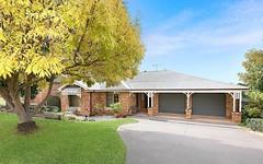 5 Lorimer Street, Bathurst NSW