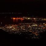 Kobe nightscape thumbnail
