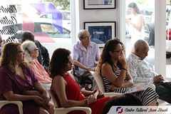 "3er Aniversario del Centro Cultural Juan Bosch • <a style=""font-size:0.8em;"" href=""http://www.flickr.com/photos/136092263@N07/43126446851/"" target=""_blank"">View on Flickr</a>"