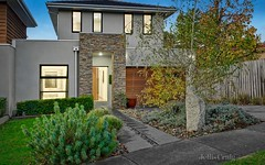 9A Greendale Road, Doncaster East VIC