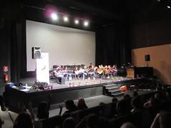 11 concert (26)