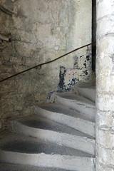 Fort Inférieur @ Fort l'Écluse