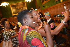 DSC_5034 (photographer695) Tags: african achievers awards house lords westminster london