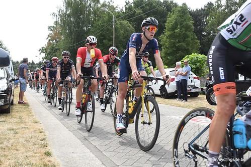 GP Rik Van Looy (366)