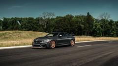 BMW M4 GTS 4 (Arlen Liverman) Tags: exotic maryland automotivephotographer automotivephotography aml amlphotographscom car vehicle sports sony a7 a7rii bmw m4 gts
