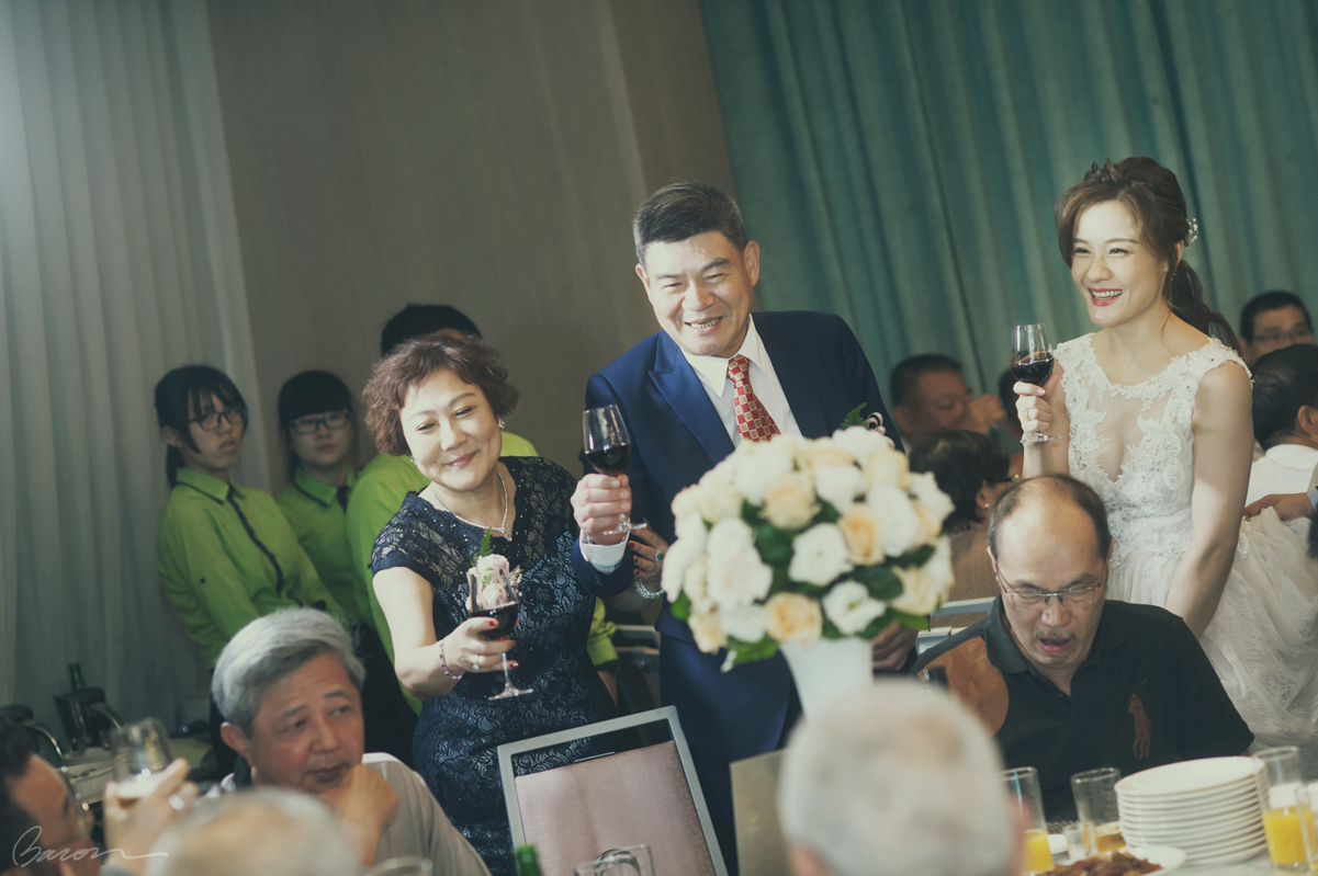 Color_199,婚禮紀錄, 婚攝, 婚禮攝影, 婚攝培根,南港萬怡酒店, 愛瑞思新娘秘書造型團隊, Ariesy Professional Bridal Stylists Studio