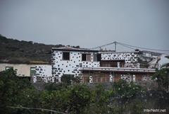 Ікод-де-лос-Вінос, Тенеріфе, Канарські острови  InterNetri  143