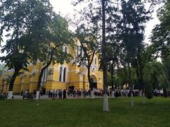 Володимирський Собор, Київ (Sasha India) Tags: church kyiv ukraine