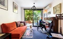 10B Denham Street, Darlinghurst NSW
