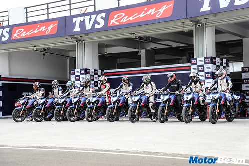 2018-TVS-One-Make-Race-21