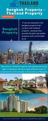 Bangkok Property (Thailand Property) Tags: thailandproperty thailproperty real estate bangkok property bangkokproperty