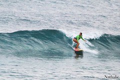 rc0001 (bali surfing camp) Tags: surfing bali surf lessons report padang 12072018