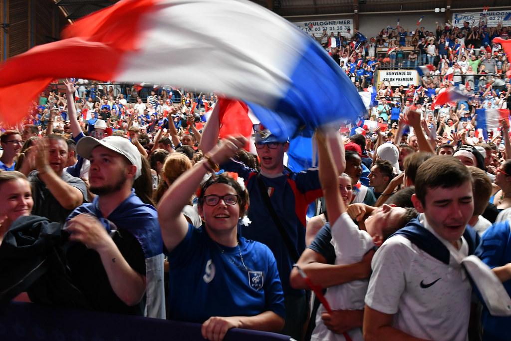 finale coupe du monde france croatie 15.07 (35)