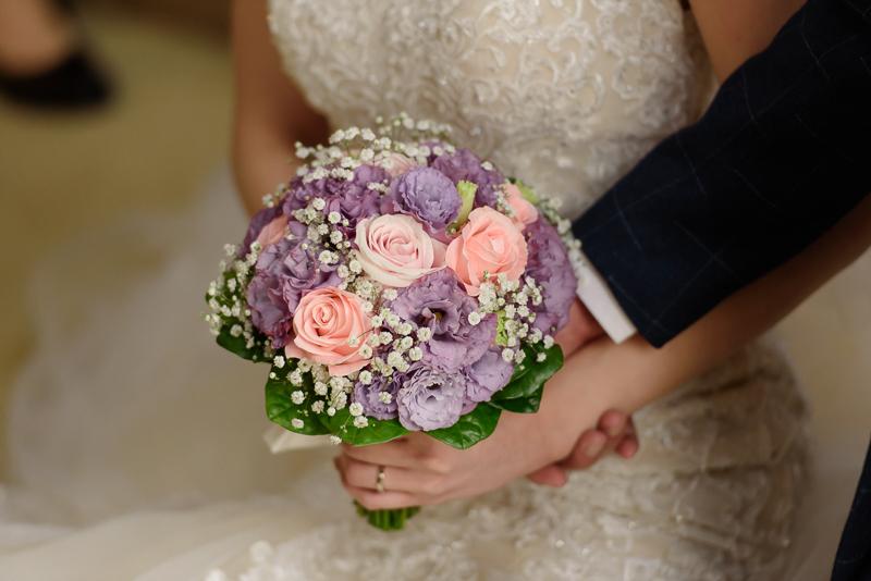 新祕俐茵,煙波飯店,煙波飯店婚宴,煙波飯店婚攝,新竹婚攝,MSC_0017