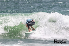 7DII5006 (Ron Lyon Photo) Tags: surfside70s sunsetbeach ca unitedstatesofamerica quiksilver ohana hbcult