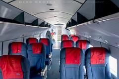 DDA_DC-3_PH-PBA_20180715_LBC-07 (Dirk Grothe | Aviation Photography) Tags: classic dutch dakota dc3 phpba lbc lübeck dda