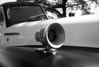 CCR Review 94 - Nikon FM3a