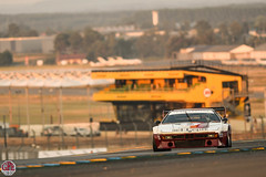 BMW M1 Procar (GPE-AUTO) Tags: bmw m1 procar m1procar bmwm1 bmwm1procar dunlop tribune public sunrise sun sol soleil natural light levédesoleil route voiture racecar peterauto wec track porsche forest wood lmc lmc2018 circuit car competition classic race lemansclassic lemans
