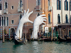 Palazzo Morosini Sagredo (Gijlmar) Tags: itália italy italien italie włochy ита́лия ιταλία europa ευρώπη europe avrupa европа veneza venice venezia venedig venecia вене́ция venise βενετία