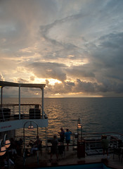 DSC_0259 (yakovina) Tags: silverseaexpeditions indonesia papua new guinea island tambrauw
