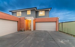 65A Gentles Avenue, Campbellfield VIC