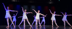 DJT_5112 (David J. Thomas) Tags: northarkansasdancetheatre nadt dance ballet jazz tap hiphop recital gala routines girls women southsidehighschool southside batesville arkansas costumes