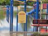 Tosa_Pewaukee_Wauk_061008 231 (Aaron Volkening) Tags: waukesha foxriver flooding flood 2008flood