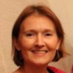 Isabelle Mordchelles (ELAIBM) Tags: ela 2018 team