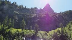 Interlude: Bernese Mountains (Siebenbrünnen) (M_Strasser) Tags: berneroberland schweiz switzerland suisse svizzera olympus olympusomdem1 berneseoberland video siebenbrünnen