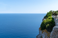 Lighthouse Far Formentor (Maik Arink) Tags: 07460pollença illesbalears spanien mallorca palma palmademallorca ballearen ballermann 2018 urlaub sonne strand sightseeing rundreise leuchtturm