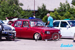 """North Side Tuning Show #6 2018 • <a style=""""font-size:0.8em;"""" href=""""http://www.flickr.com/photos/54523206@N03/28159033007/"""" target=""""_blank"""">View on Flickr</a>"""