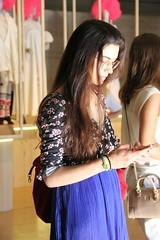 Fashion Summer Course 2018 (ISEM Fashion Business School - U. de Navarra) Tags: fashion summer course business school universidaddenavarra madrid laura corsini bimani 13 zubi design emprendedores students enfocado negocio moda indutria lujo