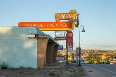 IMG_4325 (The Dying Light) Tags: abandonedbuilding newmexico santarosanm urbanexplorationphotography urbanexploring 2018 canon decay urbex