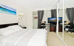 28/19-23 Forbes Street, Woolloomooloo NSW