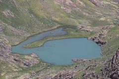 IMG_6868 (Fotograf Sanatçısı) Tags: buzullar dağlar cilo dağı sat gölleri hakkari yüksekova oremar dağlıca ikiyakadağları festival eminnoyan reşko doğa sporlar rafting kano dağ biiskleti bisiklet naturel bike cisad derneği