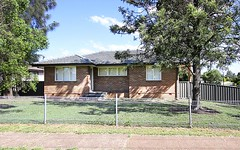 19 Wentworth Avenue, Singleton NSW