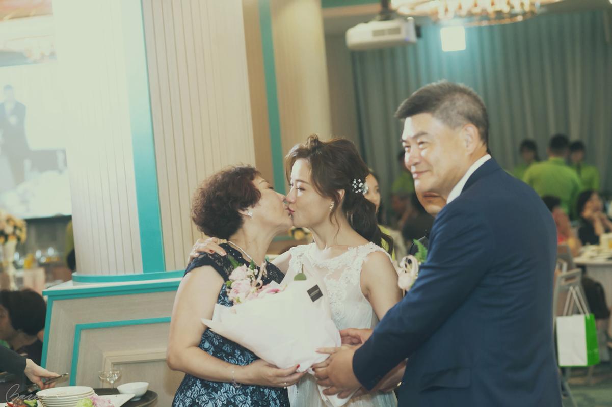 Color_170,婚禮紀錄, 婚攝, 婚禮攝影, 婚攝培根,南港萬怡酒店, 愛瑞思新娘秘書造型團隊, Ariesy Professional Bridal Stylists Studio