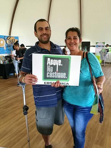 Apoye, No Castigue Costa Rica(3)