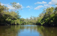 74 Flacknell Creek Road, Dalton NSW