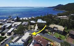 2/36 Ronald Avenue, Shoal Bay NSW